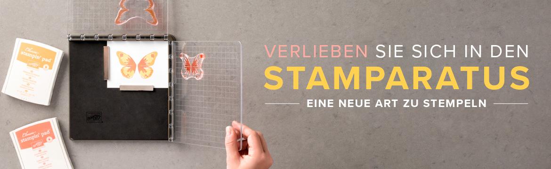 stamparatus_stampinup_basteln_stempeln_Positionierungshilfe_reservierung