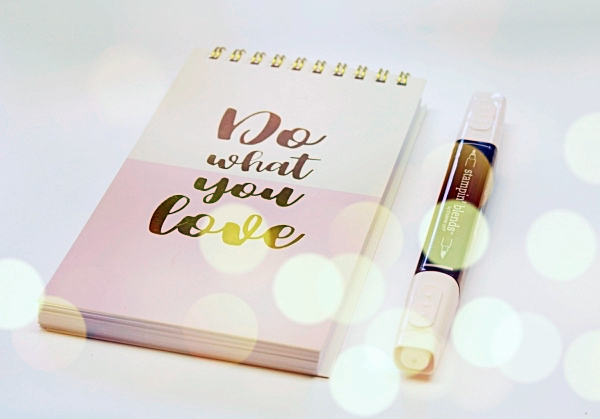 do what you love_Stampinup_Team