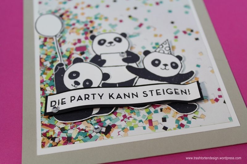 Sale A Bration_Stampinup_party_pandas_Geburtstagskalender