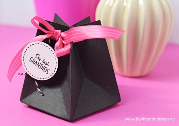 Geschenk_verpackung_Sternbox_stampinup_Punchboard