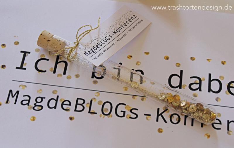 Magdeburgs_konferenz_magdeburg_bloggen