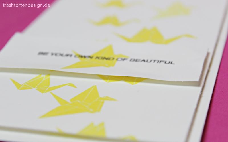 Designteam_Gastgeberset_stampinup_ananas_header