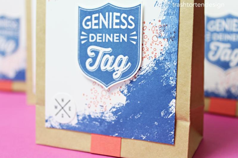 kit_stampinup_Geschenk_Verpackung_Süßes_blaubeere