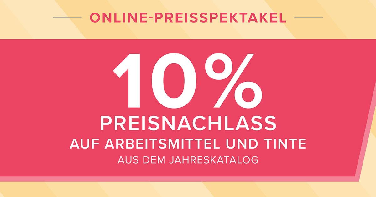 Online_preisspektakel_Flockengestöber_wintermärchen_stampinup